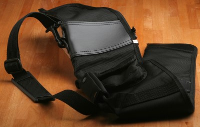 Nylon canvas katana bag from Japan