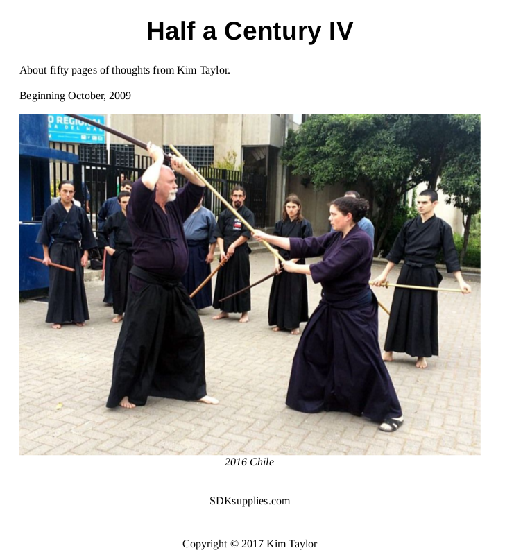 half a century IV download