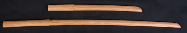 hickory dai sho set
